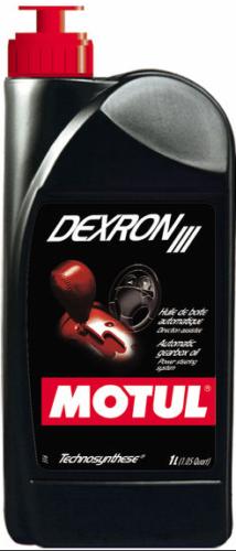 1 lt litre huile atf motul dexon iii 3 leviers de vitesse. Black Bedroom Furniture Sets. Home Design Ideas