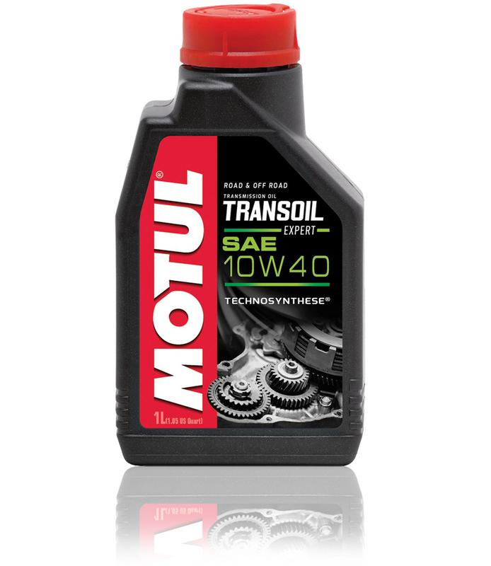 motul transoil experte 10w40 l austausch e differential. Black Bedroom Furniture Sets. Home Design Ideas